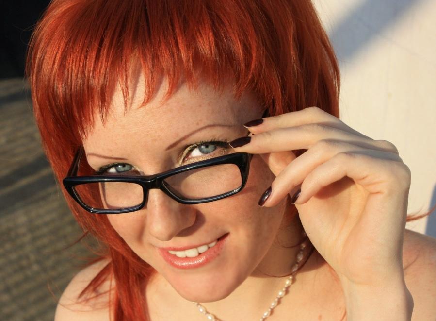 Eliza dushku teen people